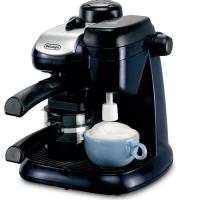Delonghi Coffee Maker  EC 9