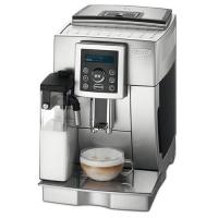 Delonghi Coffee Maker ECAM. 23.450