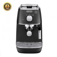 Delonghi Coffee Maker ECI 341.BK