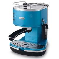 Delonghi Coffee Maker ECO 310.B