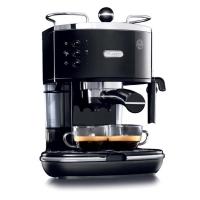 Delonghi Coffee Maker ECO310.BK