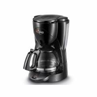 Delonghi Coffee Maker ICM 2.B