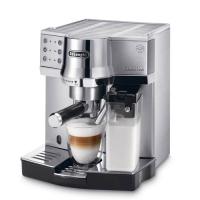 Delonghi Coffee Maker Icona  EC 850.M