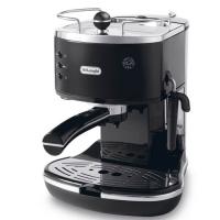 Delonghi Coffee Maker Icona ECO 310.BK