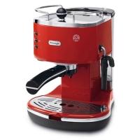 Delonghi Coffee Maker Icona ECO 310.R
