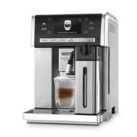 Delonghi Coffee Maker Icona ESAM 6900.M