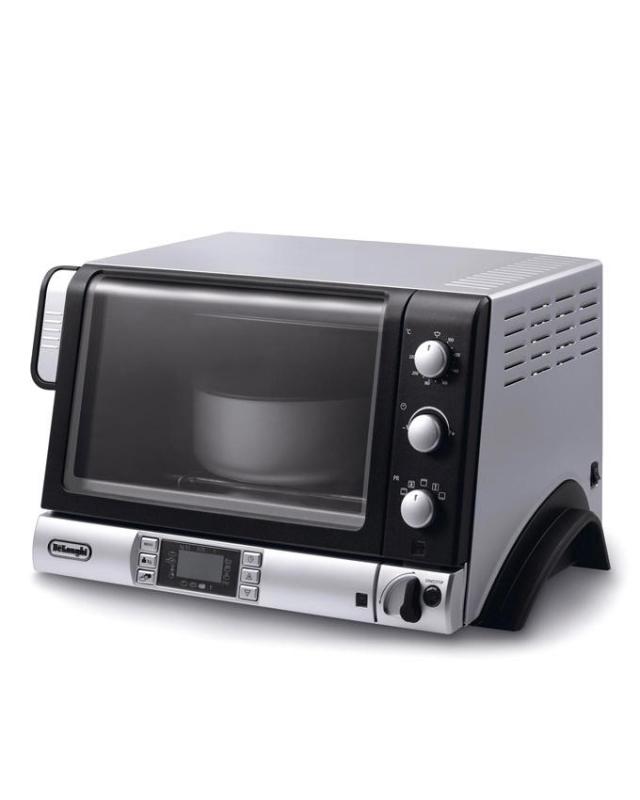 Delonghi Electric Oven EOB2071