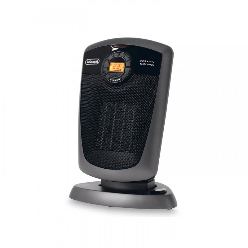 Delonghi Room Heater DCH4590ER