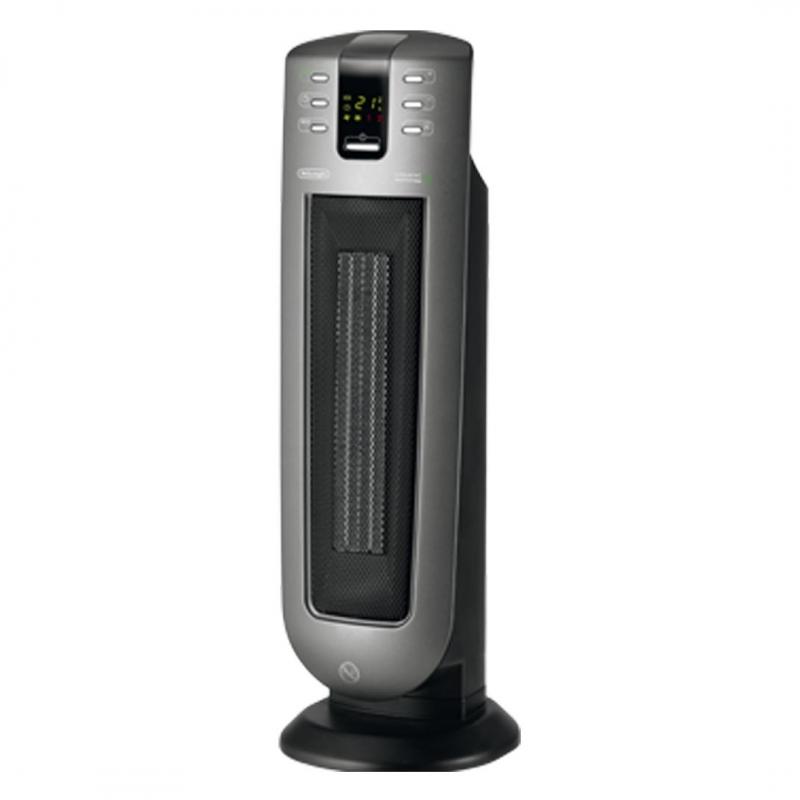 Delonghi Room Heater TCH7091ER