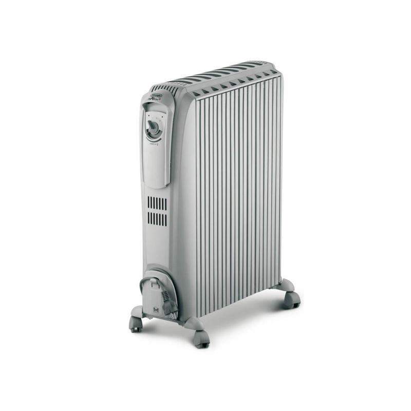 Delonghi Room Heater TRD 1025