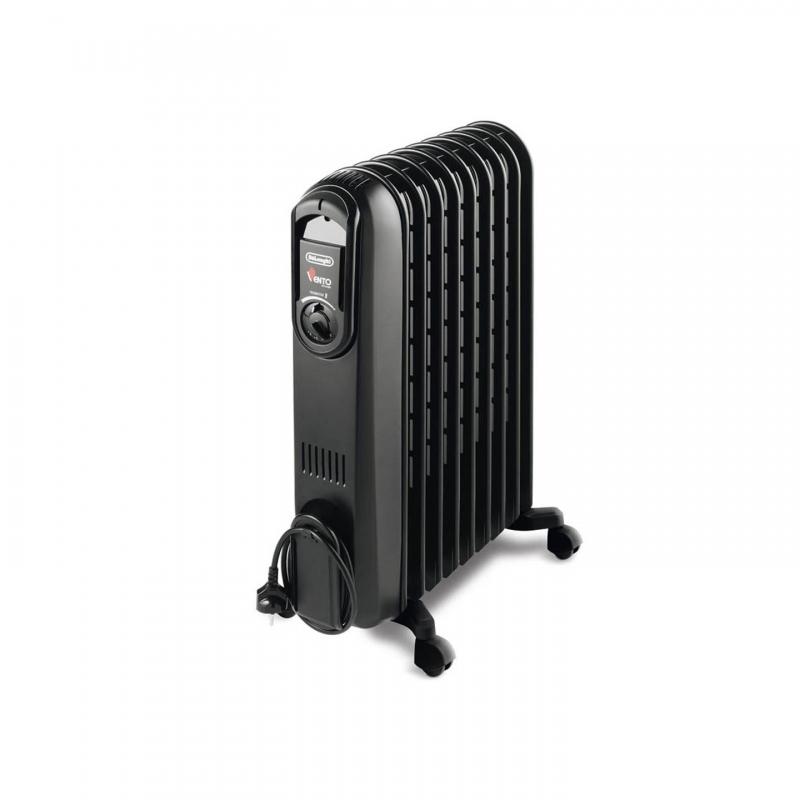 Delonghi Room Heater V550920.B
