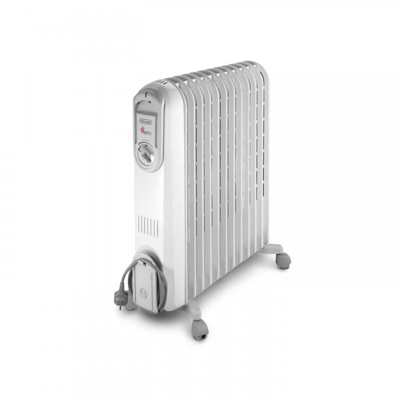 Delonghi Room Heater V551225