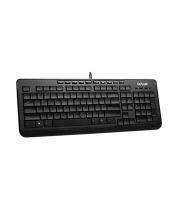 Delux Keyboard K3100