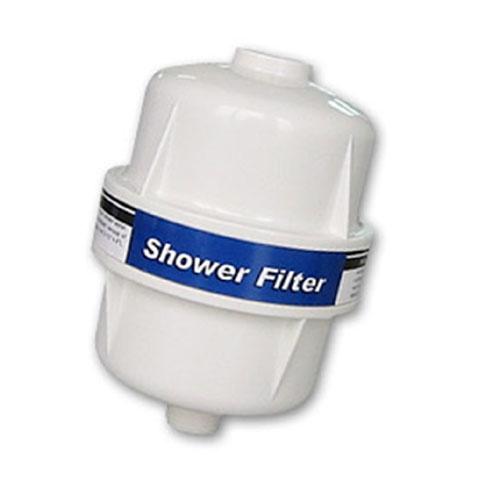 DENG YUAN Heron Shower Filter