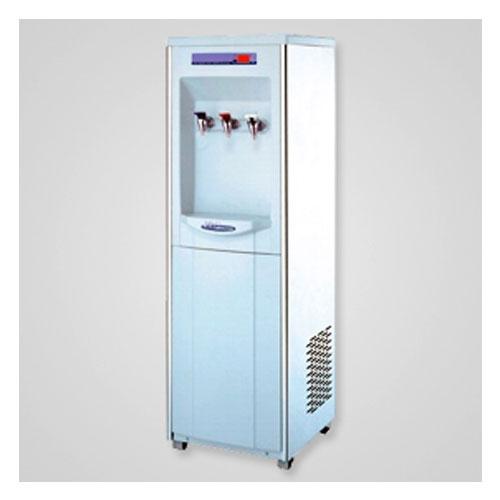 DENG YUAN Taiwan HM-6181 Water Purifier