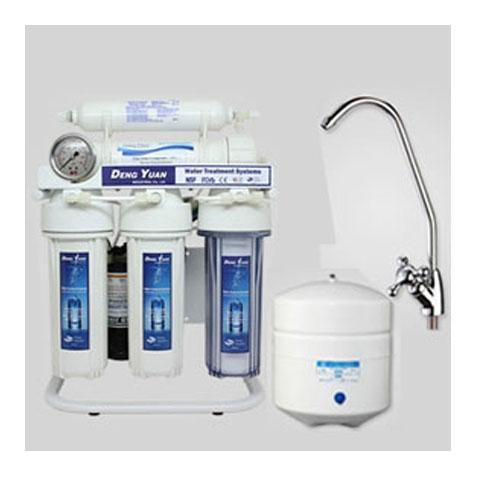 Deng Yuan Taiwan THBE-12100 RO Water Filter
