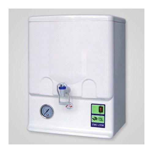 Deng Yuan Taiwan THC-1550 RO Box Water Filter