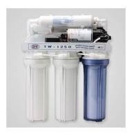 Deng Yuan Taiwan TW-1250S RO Water Filter