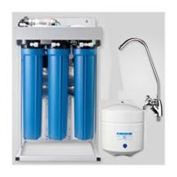 Deng Yuan Taiwan TW-200 RO Water Filter