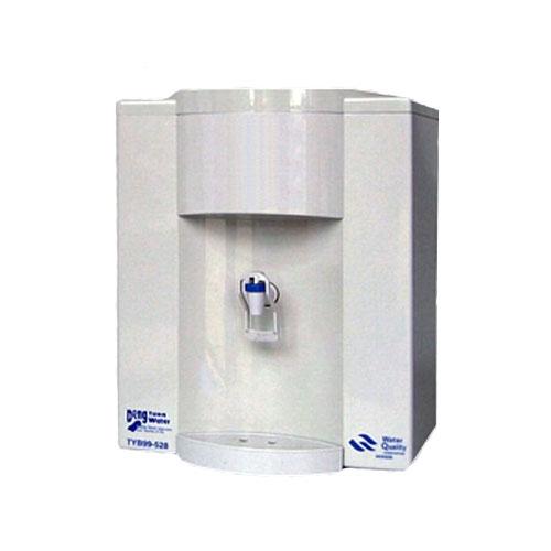 Deng Yuan Taiwan TYB99-528 RO Box Water Filter