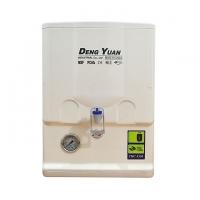 Deng Yuan Water Purifier THC-1550