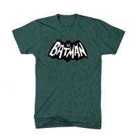 Didar Men's T-Shirt  DD7012