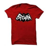 Didar Men's T-Shirt DD7017