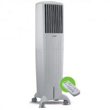 DiET-50i -Symphony Portable Air Cooler-(250 SFT)