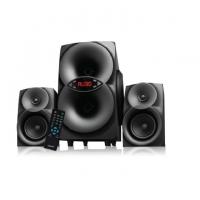 Digital X Speaker X-F938 2