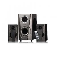 Digital X Speaker X-M908