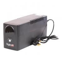 Digital X UPS 650VA