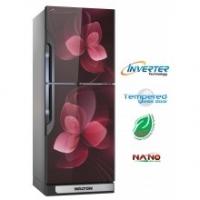 Direct Cool Refrigerator WFC-3F5-GDNE-XX (Inverter)