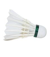 Dmantis Badminton Shuttlecock  35