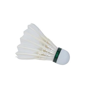 Dmantis Badminton Shuttlecock 45