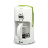 Donlim Coffee Maker CM4215