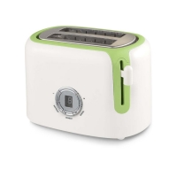 Donlim Toaster DTA8100