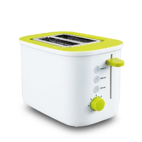 Donlim Toaster TA8155