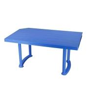 DPL 6 Seat Decorate Plus Table Classic  82450