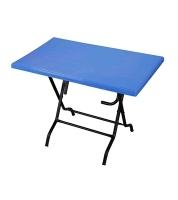 DPL Multi Purpose Folding Table SM 95282