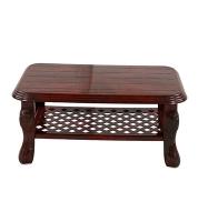 DPL Portable Table St Leg SM 914562