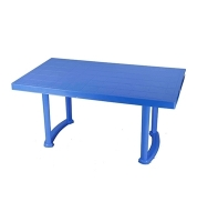 DPL Table 4 Seated Sq Plus SM 86241