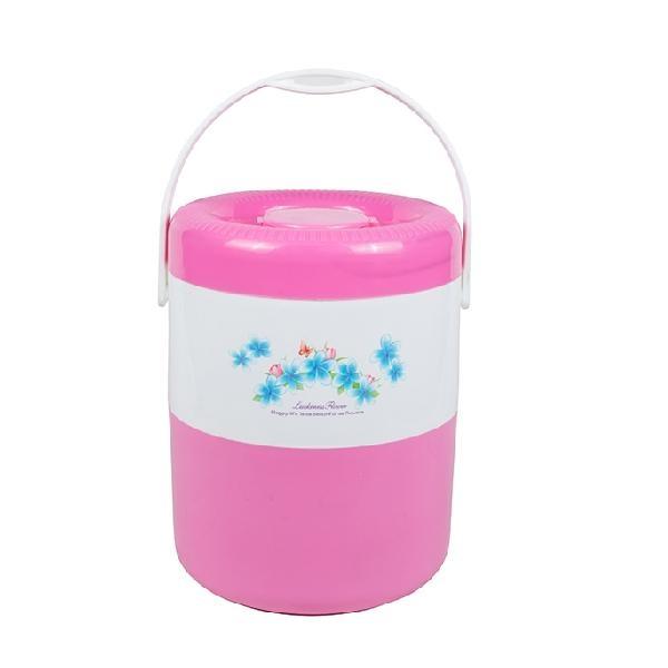 DPLS Multi thermo flask 5L 81057