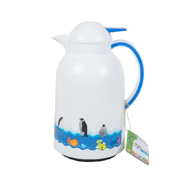 DPLS Penguin Flask 1L 82296