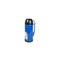 DPLS Vacuum flask 1L Green 81291