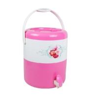 DPLS Water Flask 7L 81279