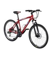 Duranta Allan Bicycle 21 Speed EZ