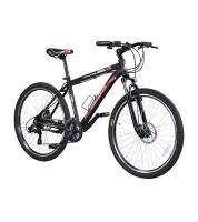 Duranta Allan Bicycle 24 Speed EZ