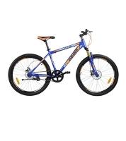 Duranta Bicycle 806676