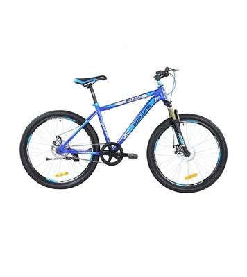 Duranta Bicycle  Allan Everest