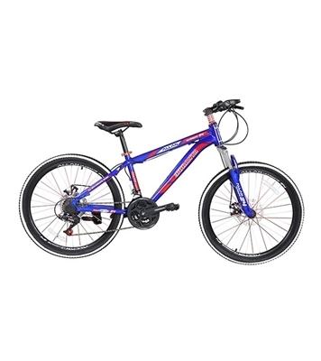 Duranta Bicycle Allan Ultimate